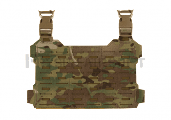 Templar Gear CPC Front Panel / Micro Chest Rig Multicam