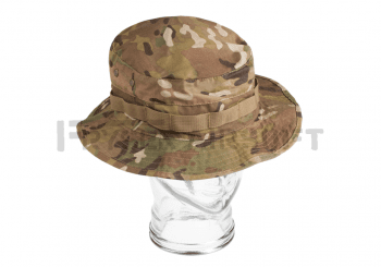 Invader Gear Boonie Hat ATP L