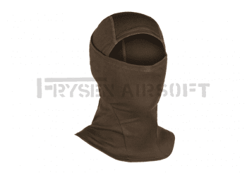 Invader Gear MPS Balaclava