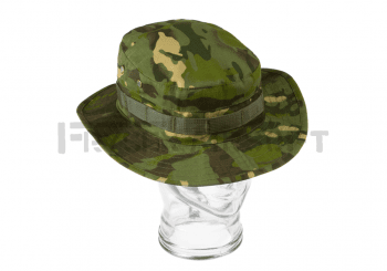 Invader Gear Boonie Hat ATP Tropic XL