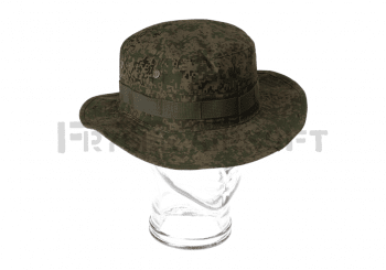 Invader Gear Boonie Hat Digital Flora XL