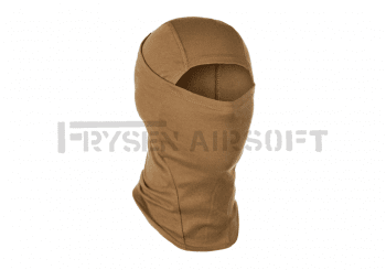 Invader Gear MPS Balaclava Coyote