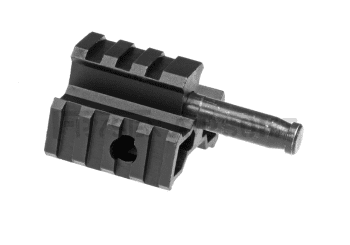 WELL L96 Bipod adapter