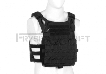 Crye Precision by ZShot JPC 2.0 Black Large