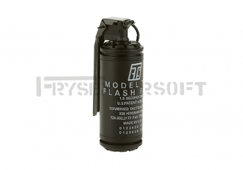 Pirate Arms M7290 Dummy Grenade