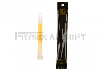6 Inch Light Stick White