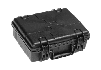 FMA Tactical Plastic Case