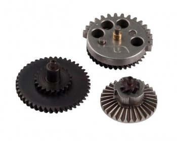 Gearset Helical Ultra Torque Up 110-170m/s