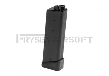 G&G ARP 9 Magasin 30rds