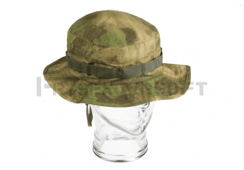 Invader Gear Boonie Hat Everglade XL