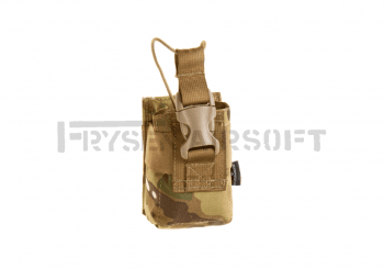 Invader Gear Radio Pouch ATP