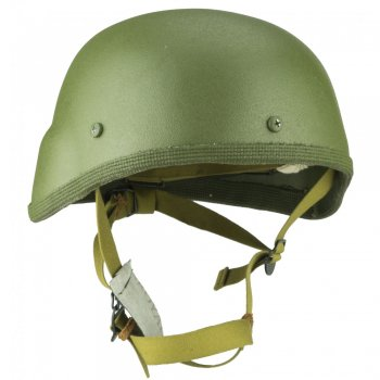 Gear Craft Airborne Helmet 6B28