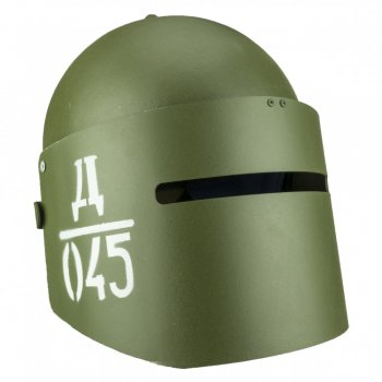 Gear Craft Helmet Maska-1 Tachanka Edition