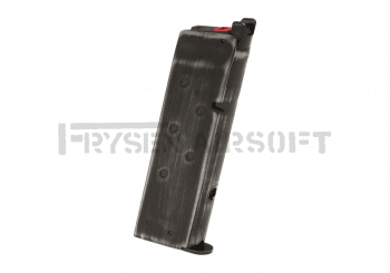 AW Custom 1911 Magasin 15rds