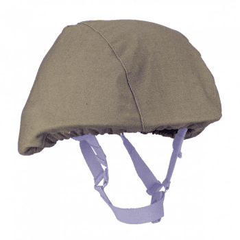 Gear Craft Cover for 6b7-1m/27 Olive