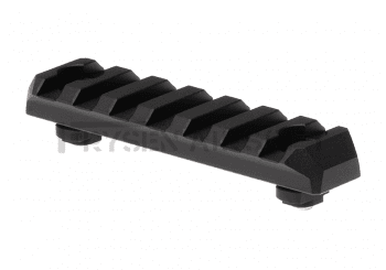 Krytac M-LOK Side Rail Long