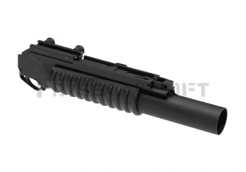 Classic Army M203 Grenade Launcher Long
