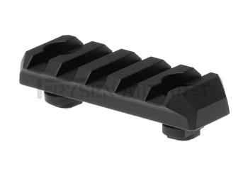 Krytac M-LOK Side Rail Medium