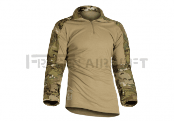 Crye Precision G3 Combat Shirt Multicam S