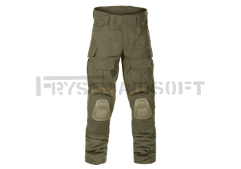 Crye Precision G3 Combat Pant Ranger Green 34/32