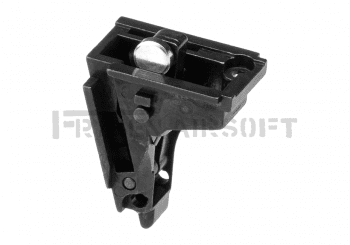 WE17 Part No. G-19 to G-30 Hammer Assembly