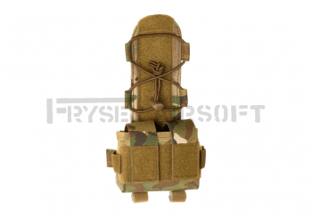 Emerson Mk2 Battery Case For Helmet Multicam