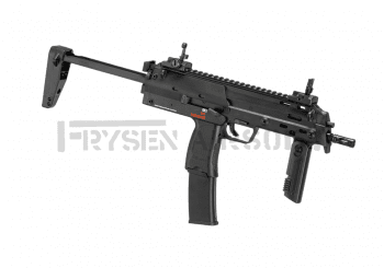 Heckler & Koch HK MP7A1 VFC
