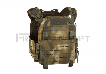 Invader Gear Reaper QRB Plate Carrier Everglade