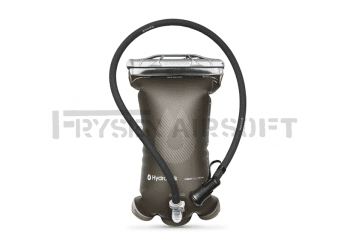 Hydrapak Force Reservoir 2 Liters Mammoth
