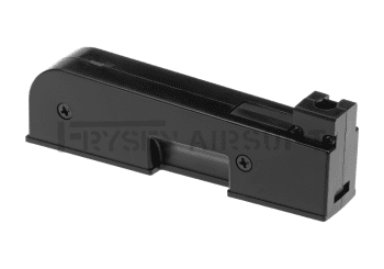 Maple Leaf VSR-10 Magazine 30rds Black