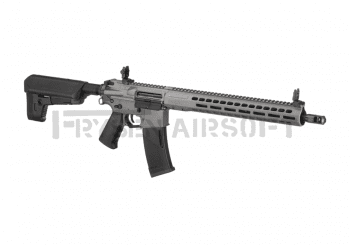 Krytac Barrett REC7 Carbine Full Power Tungsten