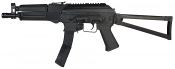 LCT PP19