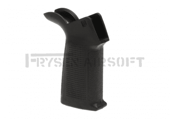 PTS EPG M4 Grip AEG Black
