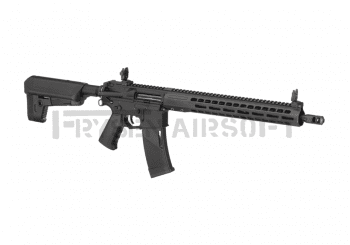 Krytac Barrett REC7 Carbine Full Power Black