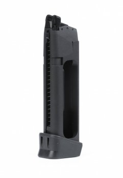 Magasin Glock 17/34 CO2 GBB 6mm