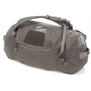 Snigel Duffel Bag -17 55L