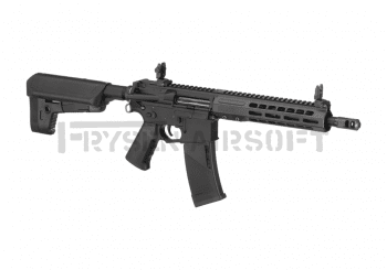 Krytac Barrett REC7 Full Power Black