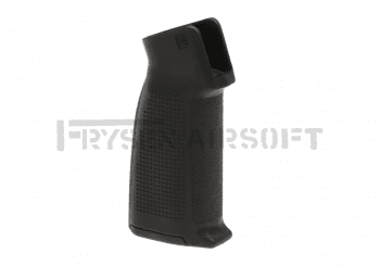 PTS EPG-C M4 Grip AEG Black