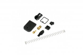 Glock 17 Gen 4 Magasin Service Kit