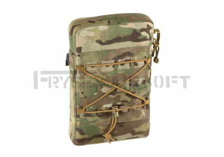 Templar´s Gear Hydration Pouch Medium Multicam