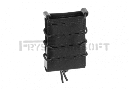 Templar Gear Fast Rifle Magazine Pouch Black