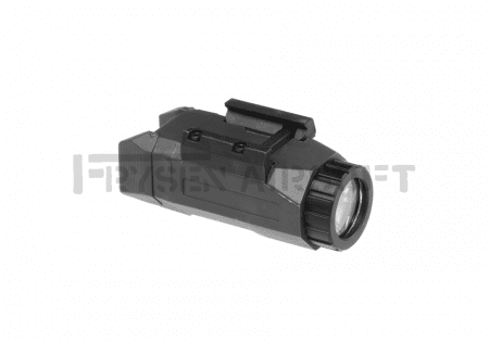 Night Evolution APL Tactical Pistol Light