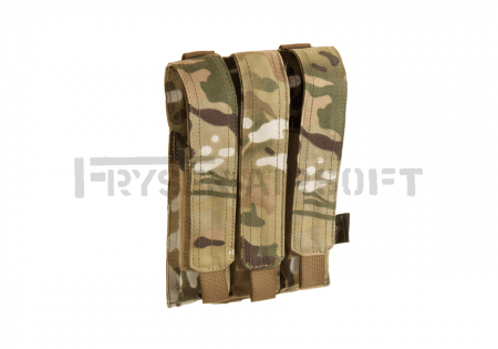 Invader Gear Triple Mag Pouch ATP for MP5