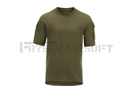 Invader Gear Tactical Tee OD M