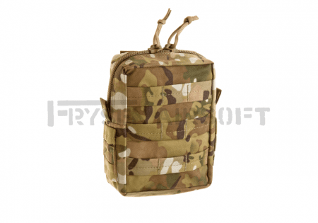 Invader Gear Medium Utility / Medic Pouch ATP