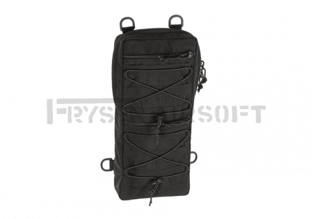 Templar´s Gear Hydration Pouch Large Black