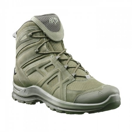 HAIX Black Eagle Athletic 2.0 V GTX Mid/Sage 42