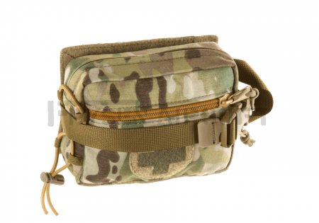 Templar Gear AZ1 First Aid Pouch Multicam