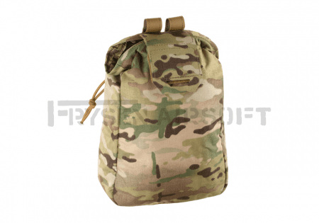 Templar Gear Dump Bag Long Multicam