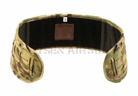 Templar Gear PT4 Tactical Belt Multicam M
